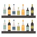 Vyno ženklinimo įranga: galutinis vadovas