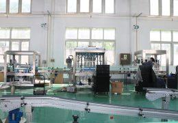fabriko paroda